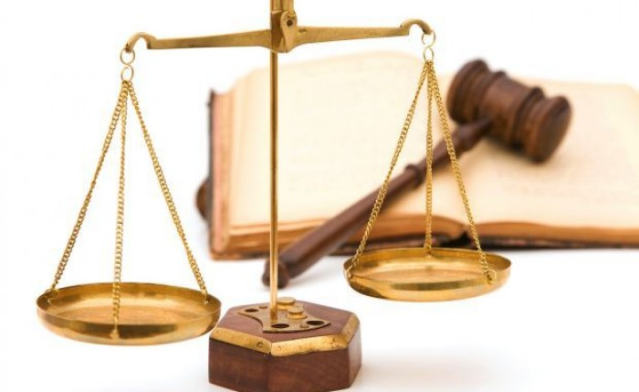 avocat-fiscal-consultanta-drept-fiscal-noutati-fiscale
