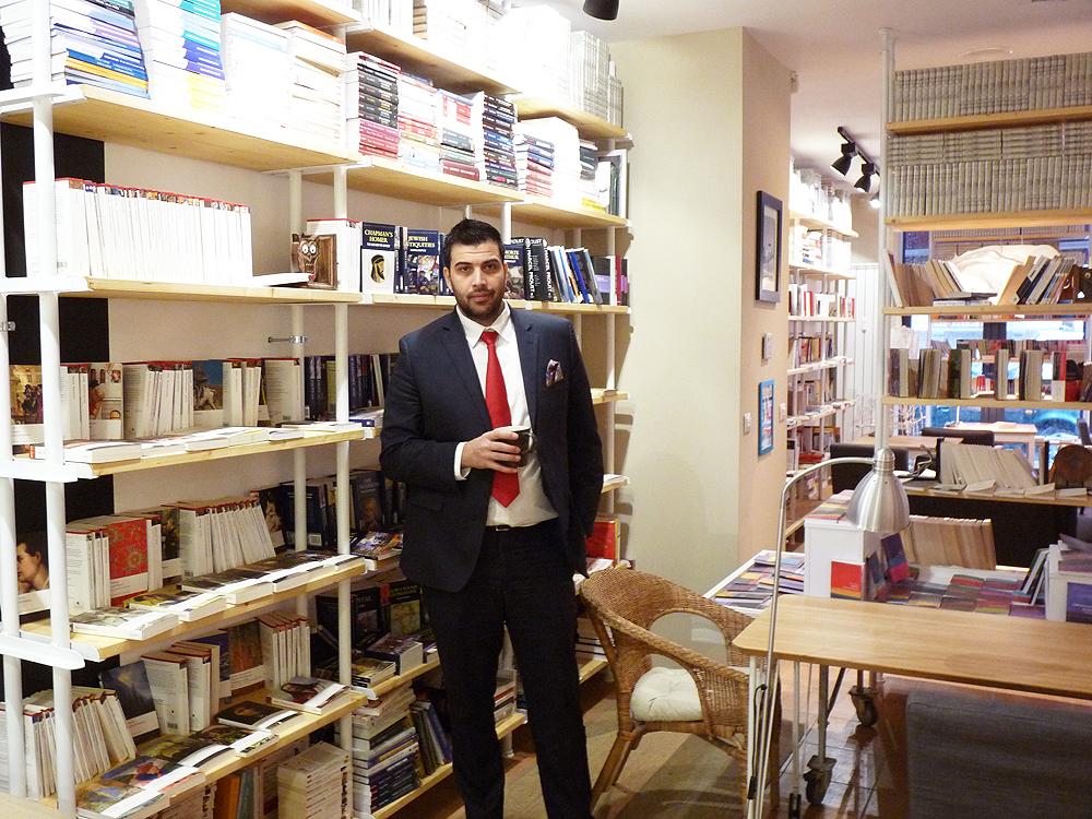 avocat-specializat-in-insolventa