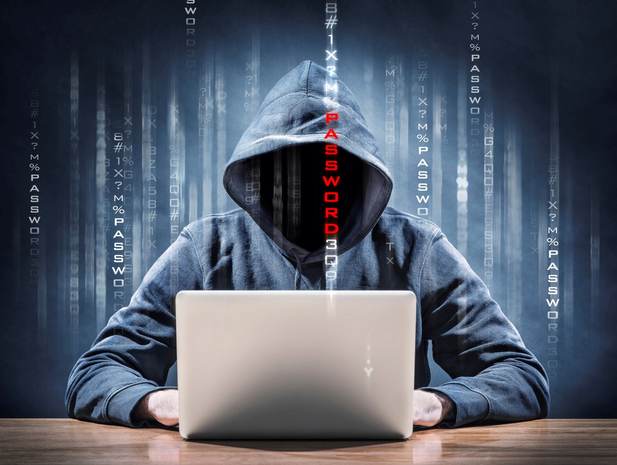 securitatea-cibernetica