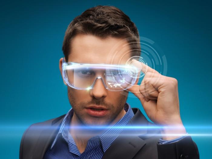 dreptul-de-autor-si-drepturile-conexerealitatea-virtuala