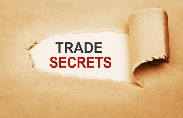 secrete comerciale