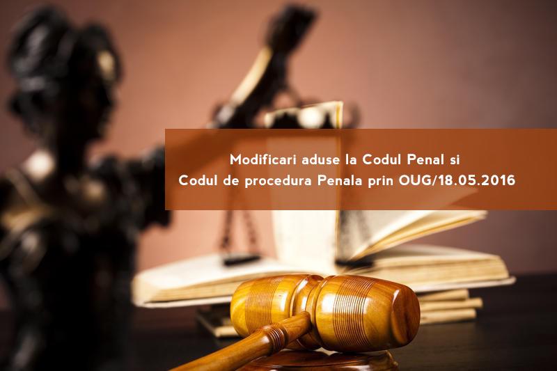 Modificari-Cod-Penal