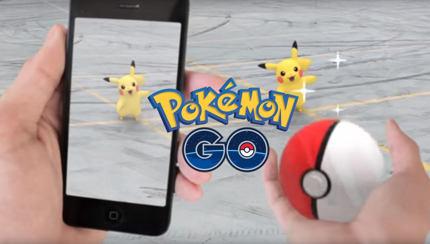 infractiuni cibernetice pokemon go