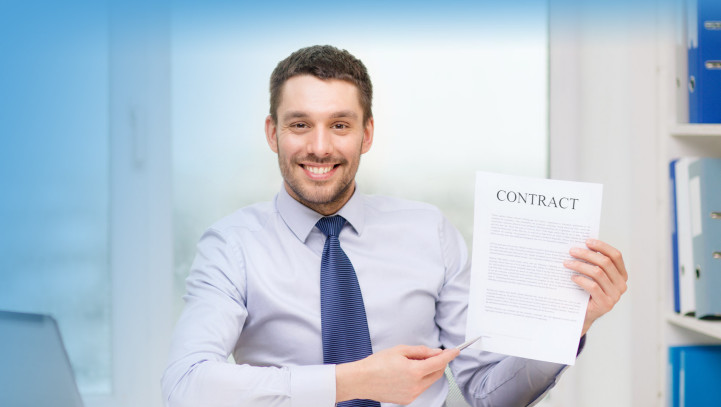clauza de neconcurenta in contractul de munca