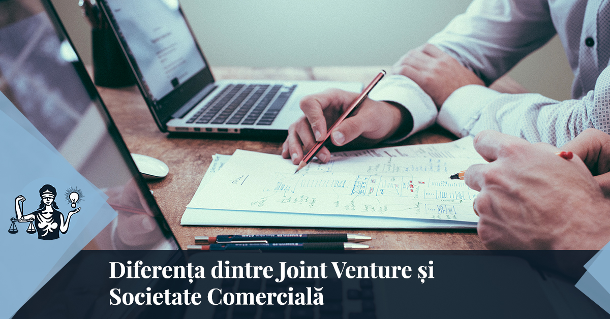 FeaturedImage_diferenta_dintre_joint_venture_si_societate_comerciala