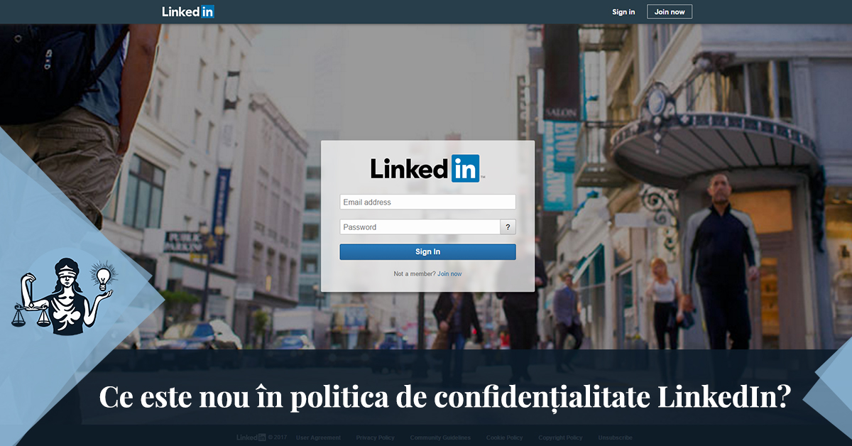 FeaturedImage_politica_de_confidentialitate_LinkedIn