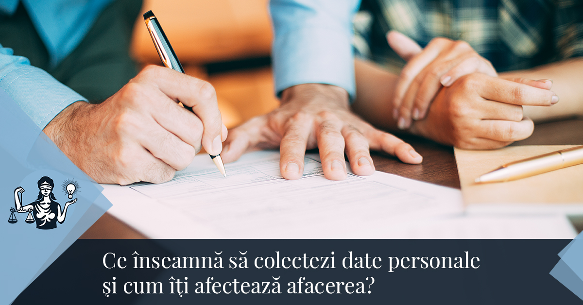 FeaturedImage_Colectarea-datelor-personale
