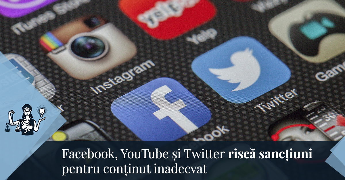 FeaturedImage_Facebook_Youtube_Twitter_risca_sanctiuni