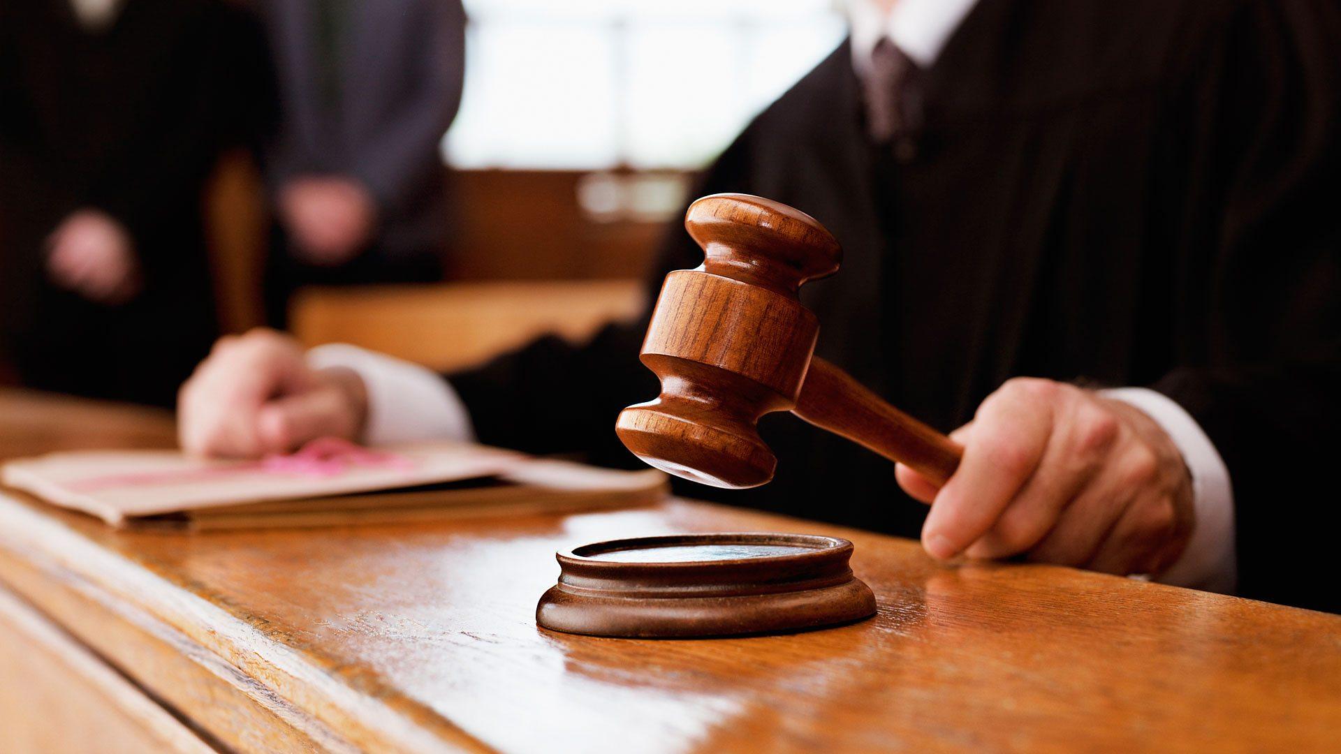 law1-1