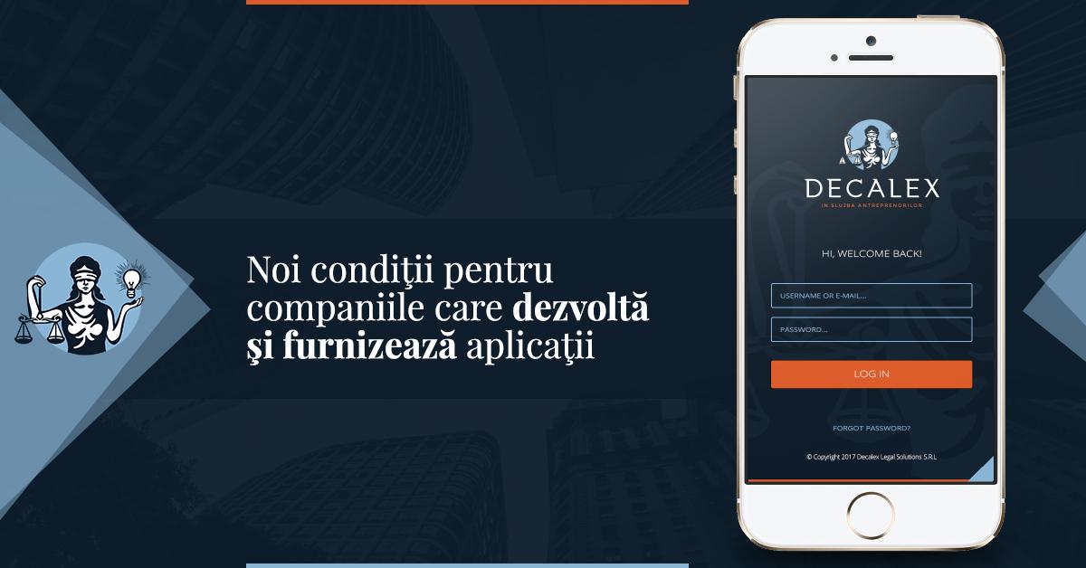 FeaturedImage_Noi-conditii-pentru-comapniile-care-dezvolta-aplicatii