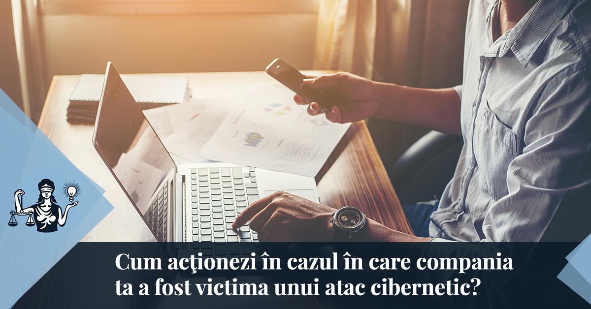 FeaturedImage_Cum-actionezi-in-cazul-unui-atac-cibernetic